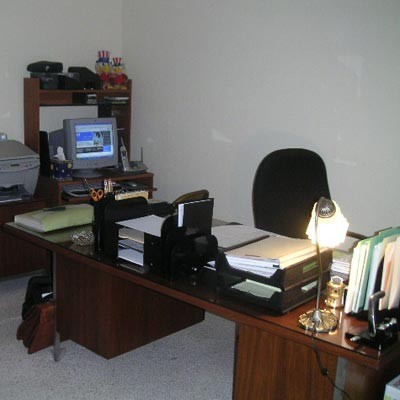 office-after1